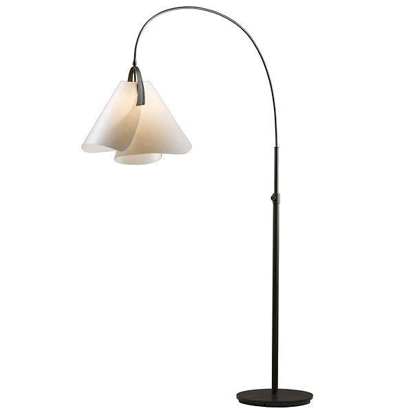 Mobius Floor Lamp