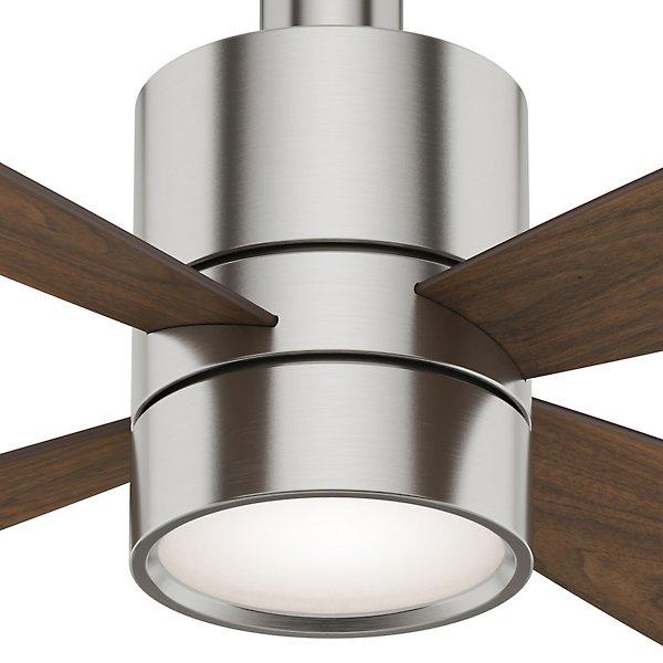 Bullet Ceiling Fan