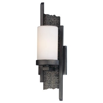 Sapporo Outdoor Wall Sconce