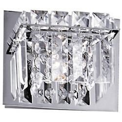 Bangle Wall Sconce No. E23251