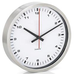 ERA Wall Clock