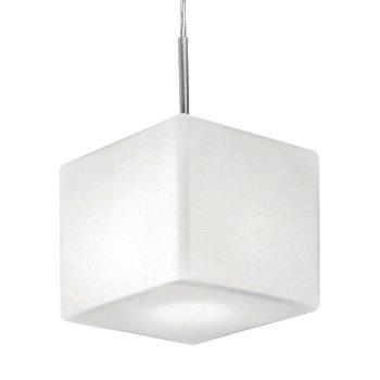 Cubi 11 Pendant