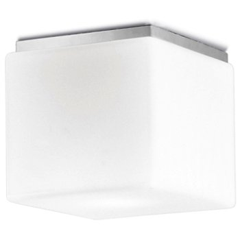 Cubi 11 Wall/Ceiling Light