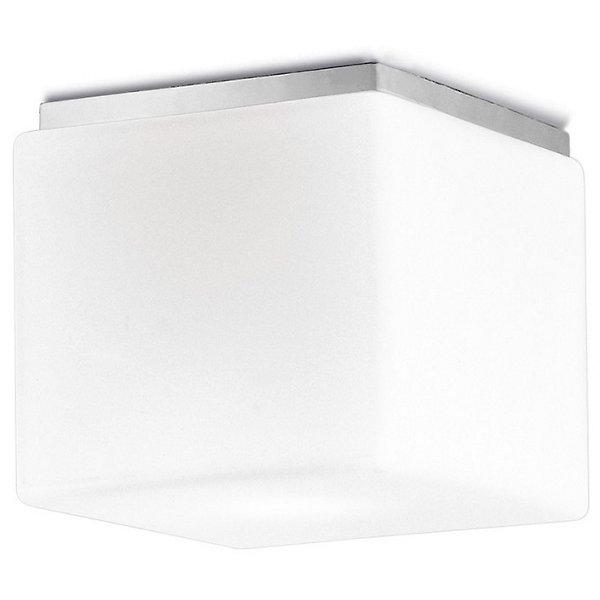 Cubi 11 Wall/Ceiling Light