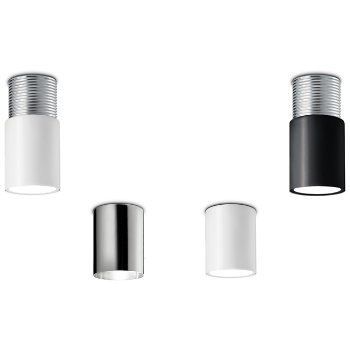Dot Ceiling Light collection