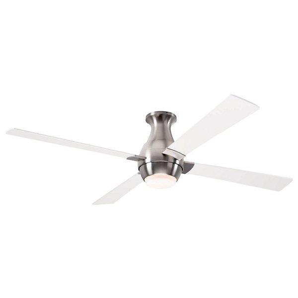 Gusto Flush Mount Fan