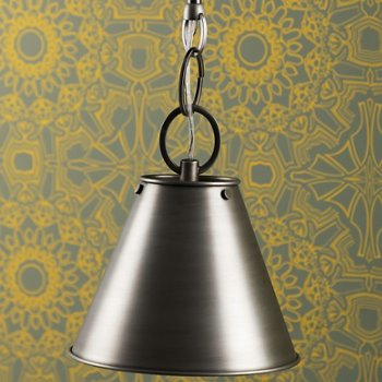 Altamont Pendant By Hudson Valley Lighting At Lumens Com