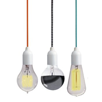Nud collection nud lighting nud pendants at lumens nud classic pendant aloadofball Choice Image