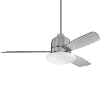 Polaris Ceiling Fan