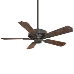 Lancer II Ceiling Fan