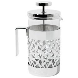Cactus! Press Coffee Maker
