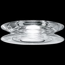 Faretti Shivi Recessed Light - D27F01IC 01