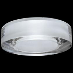 Faretti Lei Recessed Light