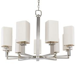 Baldwin Chandelier
