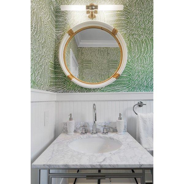 Cornwall Bath Bar