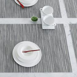 Rib Weave Tablemat