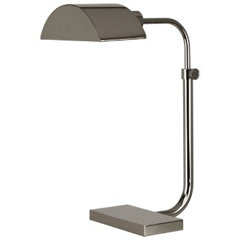Koleman Task Table Lamp