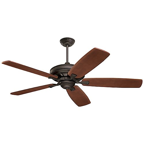 Carrera grande eco ceiling fan by emerson fans at lumens aloadofball Image collections