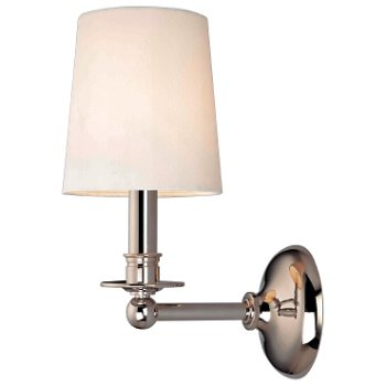 Gibson Wall Sconce