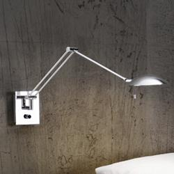 Bernie Series Double Arm Wall Sconce