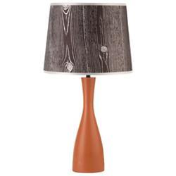 Oscar Table Lamp