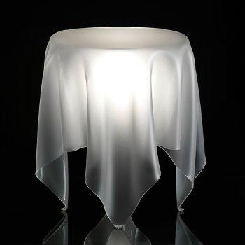 Shown in Ice White