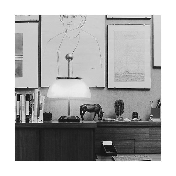 Alfa Table Lamp