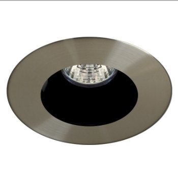 R3470 Recessed Non-Adjustable Trim