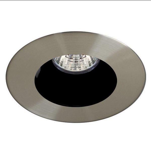 R3470 Recessed Non-Adjustable Trim