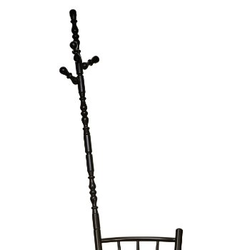 Coat Stand for Extension Chair