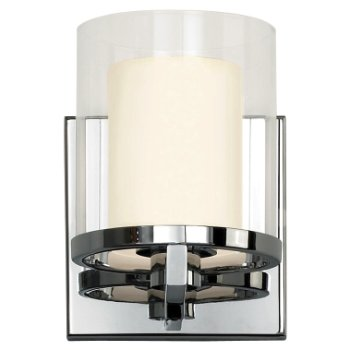 Votivo 1-Light Wall Sconce