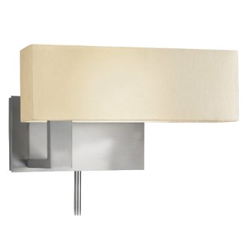 Mitra Compact Swing Right Wall Sconce
