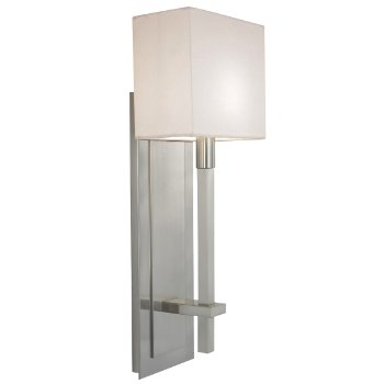 Montana Tall Wall Sconce