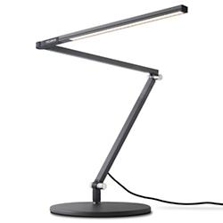 Z-Bar Mini Gen 3 Desk Lamp