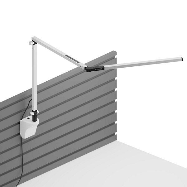 Z-Bar Mini Gen 3 Desk Lamp