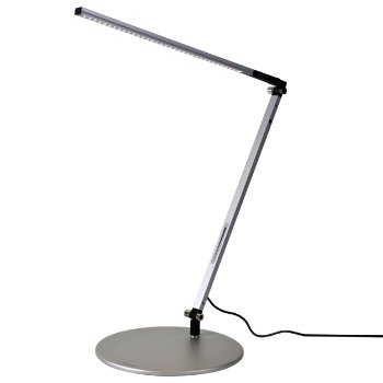 Z-Bar Solo Gen 3 Desk Lamp