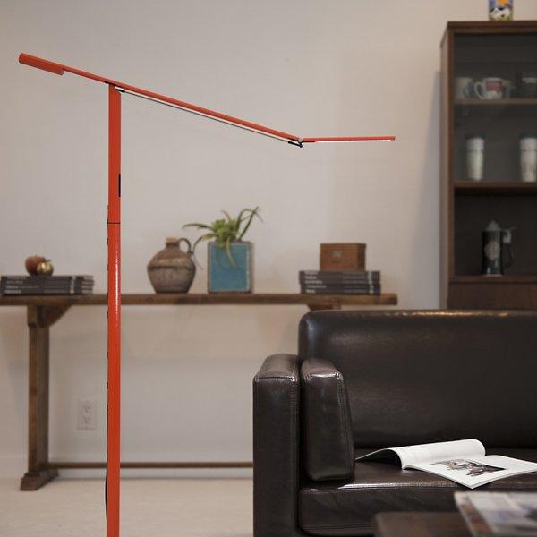 Equo Gen 3 Floor Lamp