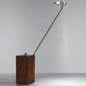 Macto Table Lamp