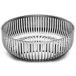Pierre Charpin Basket