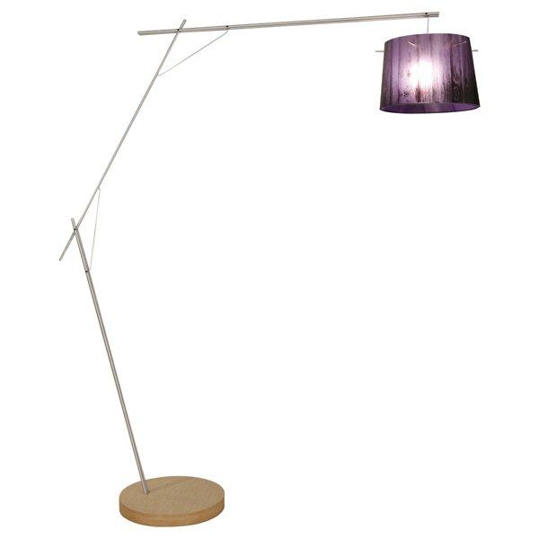 Woody Floor Lamp By Slamp At Lumens