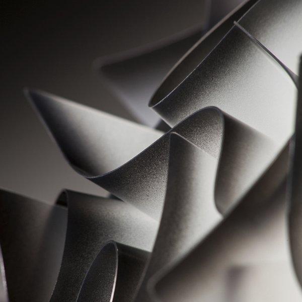 Veli Ceiling/Wall Light