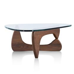 Modern Living Room Tables - Coffee, Side & End Tables at Lumens.com