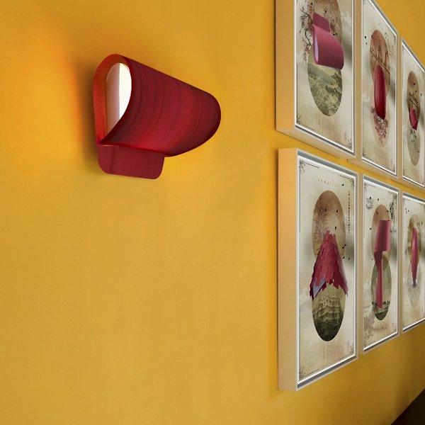 Pleg Wall Sconce
