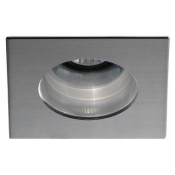 R2120 Downlight with Semi-Specular Aluminum Reflector