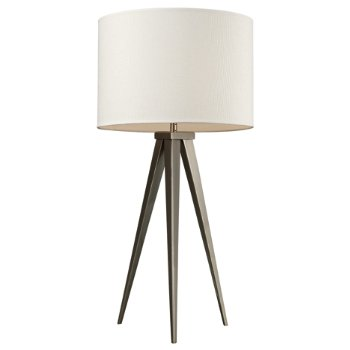 Salford Table Lamp