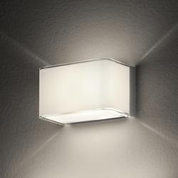 Block P14 Wall Sconce