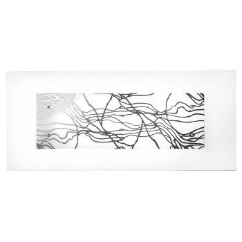 Laguna P74 Platinum Ceiling/Wall Combo