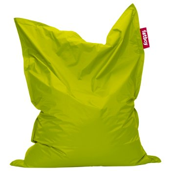 Shown in Lime Green
