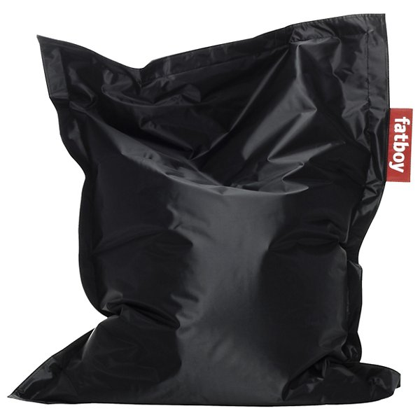 Fatboy Junior Bean Bag