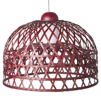 Emperor pendant by moooi at lumens greentooth Images